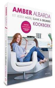 3D-Eet-jezelf-Kookboek-voor-web