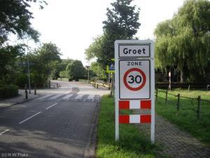 groetIMGP8232